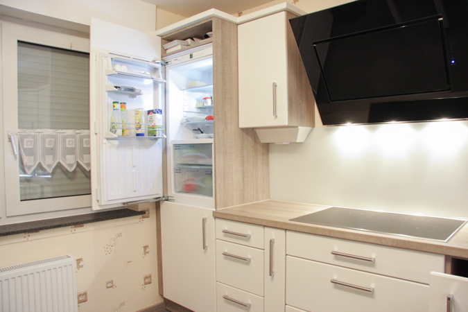 k che 11 m bel bieker. Black Bedroom Furniture Sets. Home Design Ideas