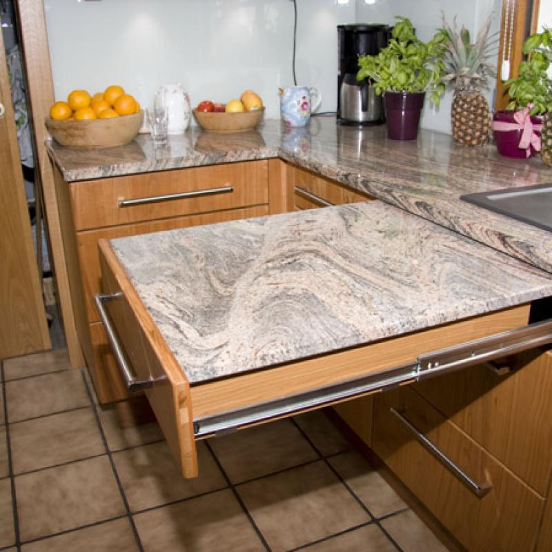 Küche Schutzwand küche 2 möbel bieker