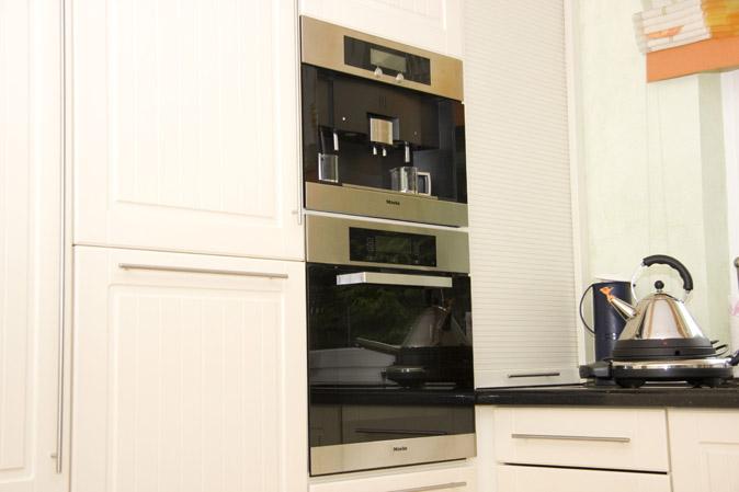 k che 3 m bel bieker. Black Bedroom Furniture Sets. Home Design Ideas