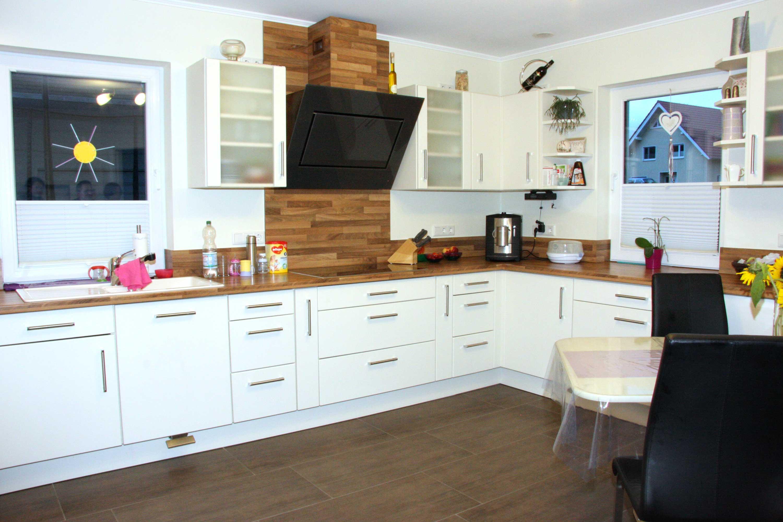 kuechen m bel bieker. Black Bedroom Furniture Sets. Home Design Ideas