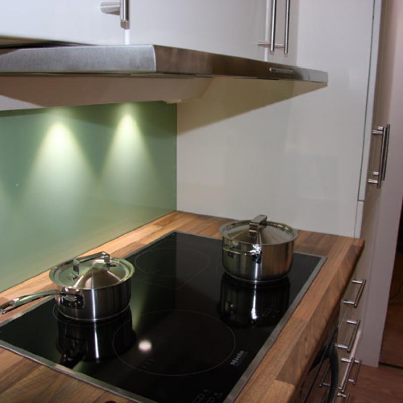 k che 1 m bel bieker. Black Bedroom Furniture Sets. Home Design Ideas