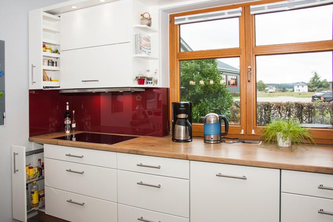 Möbel Steckdosen Küche | Kuche 12 Mobel Bieker