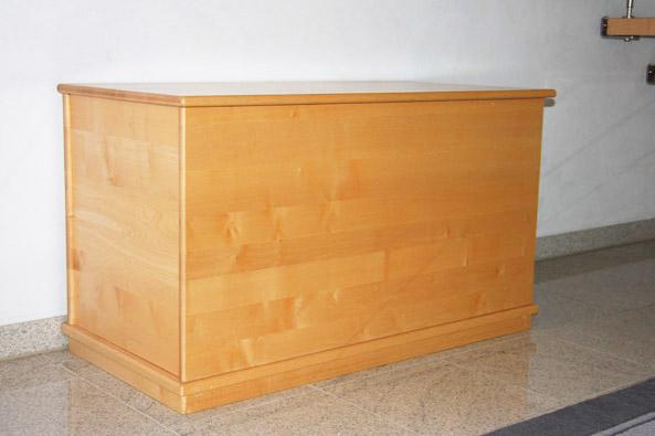 individuelle l sungen m bel bieker. Black Bedroom Furniture Sets. Home Design Ideas